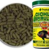 260_7da_cichlid-spirulina-large-sticks