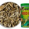 dried-fish