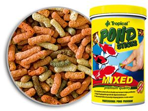 pond-sticks-mixed