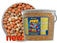 t 252 940 pond-pellet-mix gb